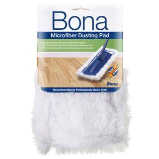 Bona - Pad Anti Poussière