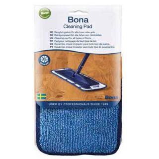 Bona - Pad de Nettoyage