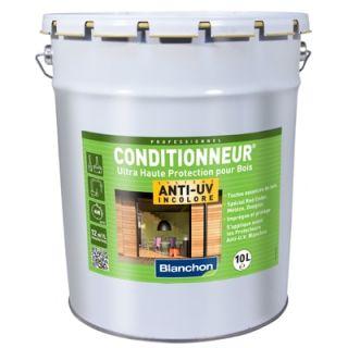 Blanchon - Conditionneur Anti-UV 10L