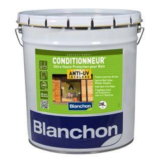 Blanchon - Conditionneur Anti-UV 20L