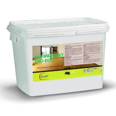 Colle Emfi parquet Pro Eco 21 Kg
