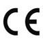 logo de certification