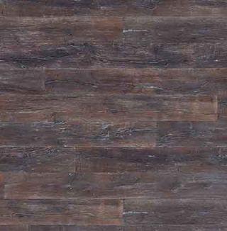 Parquet Chêne Mount Cook (190 mm x 15 mm x 1900 mm)