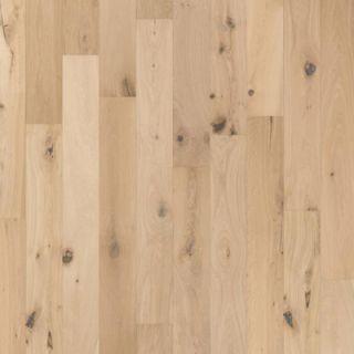 Solidfloor - Parquet Chêne - Original Prairie - Non traité Look
