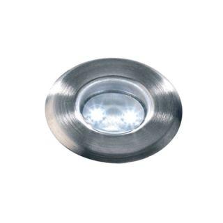 Garden Lights - Astrum LED Blanc Luminaire Extérieur