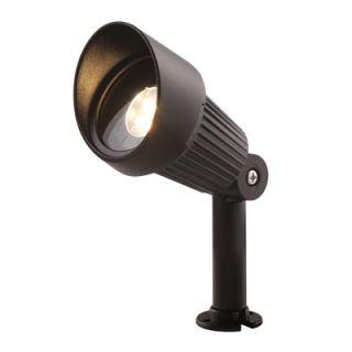 Garden Lights - Focus LED Blanc Chaud Spot Extérieur