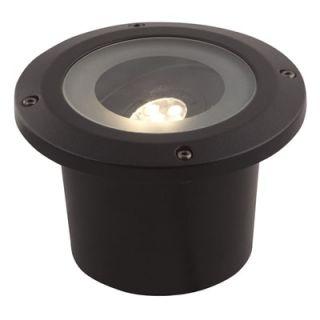 Garden Lights - Rubum LED Blanc Chaud Luminaire Extérieur