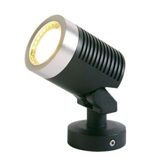 Garden Lights - Arcus LED Blanc Chaud Spot Extérieur