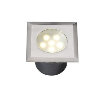 Garden Lights - Leda LED Spot Extérieur