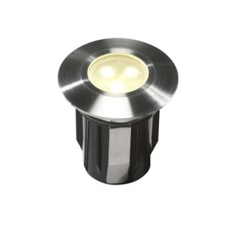 Garden Lights - Alpha LED Blanc Chaud Spot Extérieur 4048601