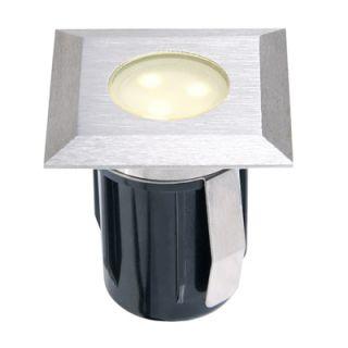 Garden Lights - Atria LED Blanc Chaud Luminaire Extérieur