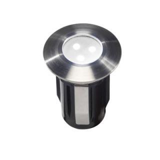 Garden Lights - Alpha LED Blanc Luminaire Extérieur