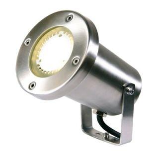 Garden Lights - Protego LED Blanc Chaud Luminaire Extérieur 4118601
