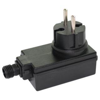 Garden Lights - Transformateur 12V 21W