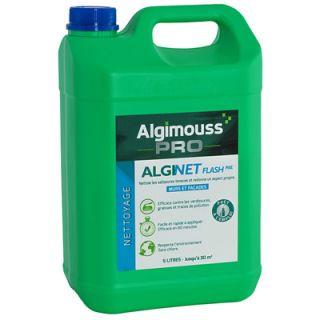 Algimouss - Alginet Flash PAE - 5L