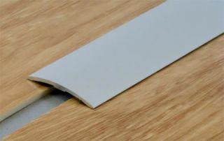barre de seuil adhesive