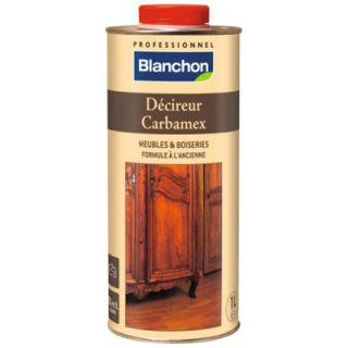 Blanchon - Décireur 1L - Carbamex