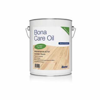 Bona Care Oil-5 L