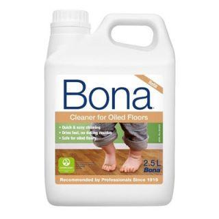 bona-nettoyant-pour-parquets-huiles-2-5l