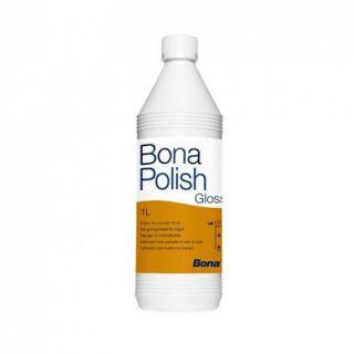 Bona Polish -1L-Brillant