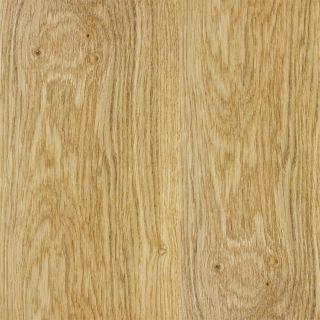 chêne de l 'est Parquet contrecollé chêne Voile de lin brossé huilé 140