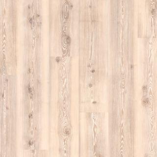 Stratifié quick step classic - CL1486- Frêne blanc monolames