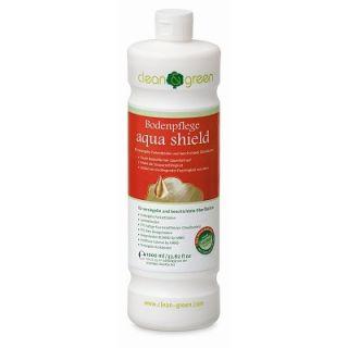 Clean & Green - Aqua Shield