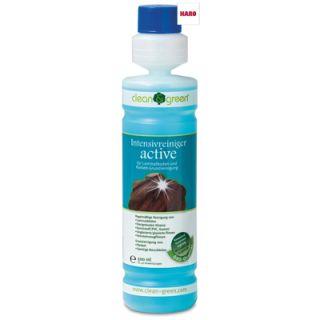 Clean & Green - Nettoyant Intensif