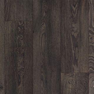 Stratifié quick step classic - Chêne vieilli gris - CLM1382