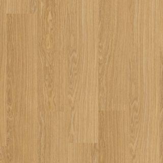 Stratifié quick step classic - CLM3184 - Chêne Windsor