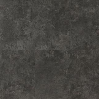 Coretec - Sol PVC - ProPlus - Millenium 50 rlv1703