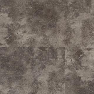 Coretec - Sol PVC - ProPlus - Beaufort 50RLV1704