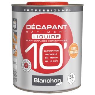 décapant-bâtiment-10minutes-liquide-5L-DECP5L
