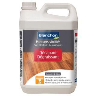 Blanchon - Décapant Dégraissant 5L