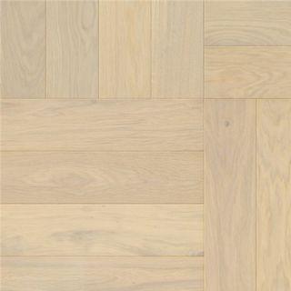 DIS4856S - Quick Step - Parquet - Disegno - Chêne crème extra mat