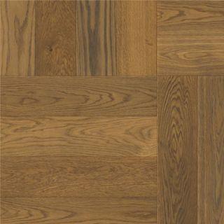 DIS4979S - Quick Step - Parquet - Disegno - Chêne brut cannelle extra mat