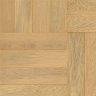 DIS5115S - Quick Step - Parquet - Disegno - Chêne pur clair extra mat