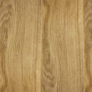 chêne de l'est Parquet contrecollé chêne Ambre brossé verni 140