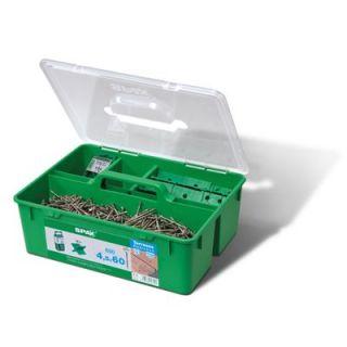 green-box-4.5x60-A2