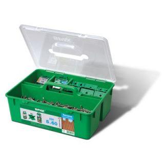 green-box-5x60-A2