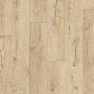 IM1847 Quick step Impressive-Chêne classique beige (Quick step Impressive)