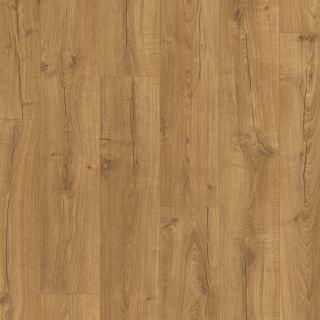 IM1848 Quick step Impressive Chêne classique naturel