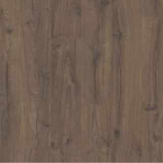 IM1849 Quick step Impressive Chêne classique brun (Quick step Impressive)