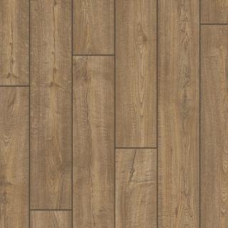 IM1850 Quick step Impressive Chêne aspect vieilli gris brun