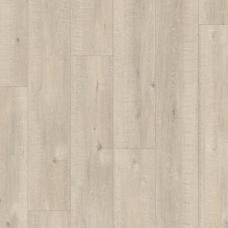 IM1857 Quick step Impressive Chêne aspect raboté beige (Quick step Impressive)