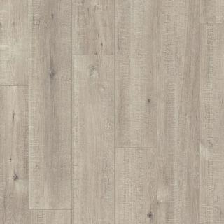 IM1858 Quick step Impressive Chêne raboté gris