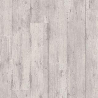 IM1861 Quick step Impressive Béton gris clair