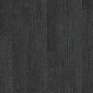 IM1862 Quick step Impressive Planches aspect brûlé