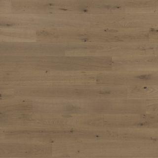 Cabbani - Parquet Contrecollé Chêne Verni Umber (150x10x1190mm)