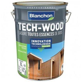 blanchon-lasure-tech-wood-pot-de-5l-chene-dore